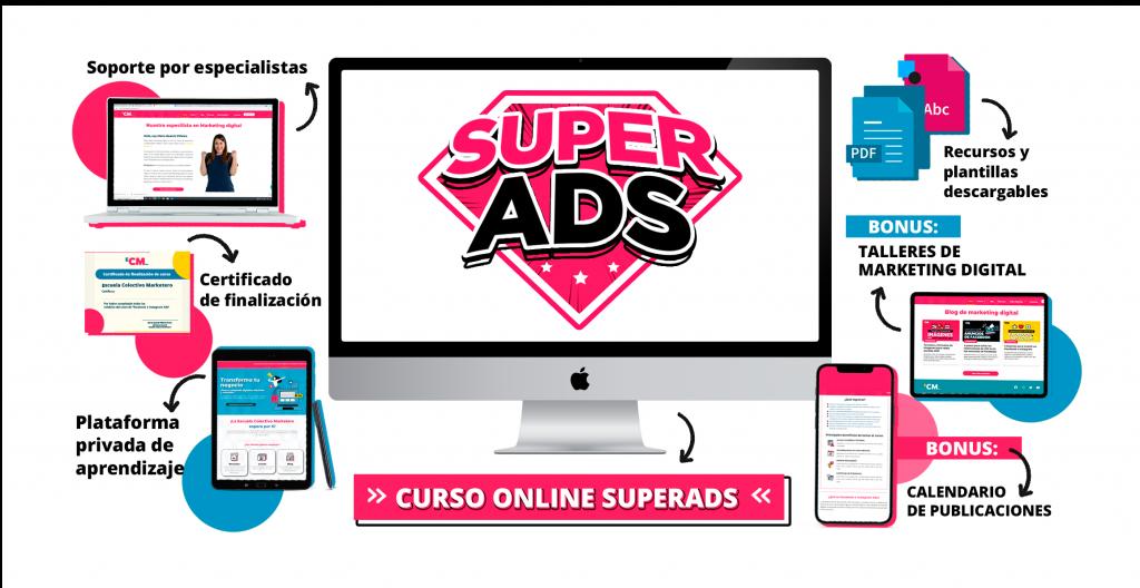 Super Ads